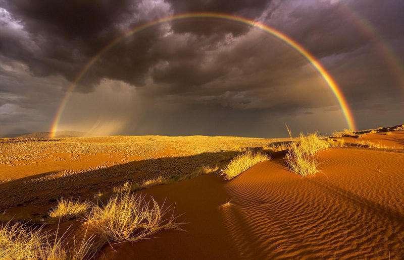 爱摄影的人大多爱旅行,途中不仅有风景,还有难忘的故事
