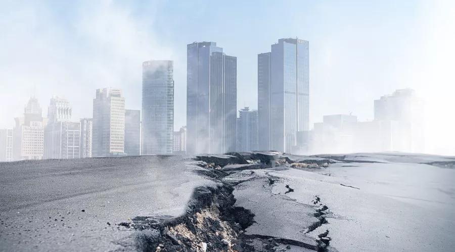 地震 過去 大