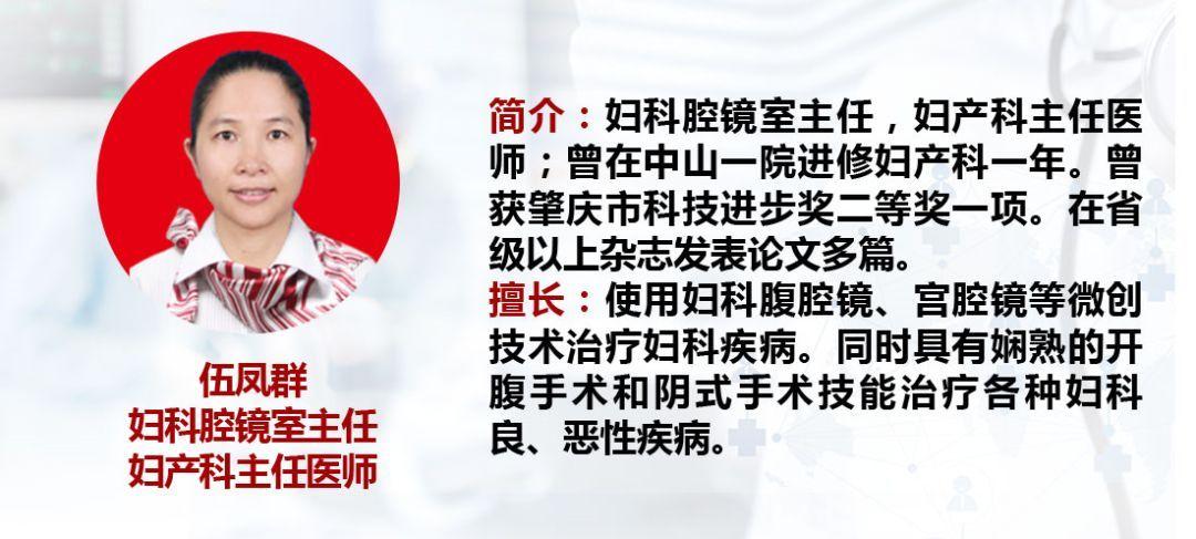 大奖娱乐官方网站 17