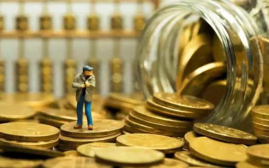 【利好】A股回购规模超历年,证监会鼓励上市公司回购股份