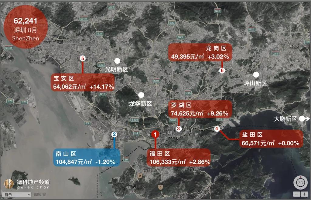 yzc111亚洲城官网 6