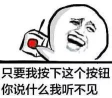 凤凰快3走势图 20