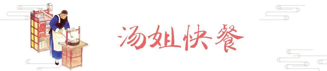 必威官网 39