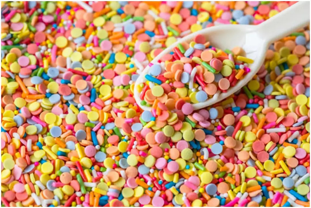 无糖饮料、食品中添加的甜味剂,究竟安不安全?一篇文章说清楚