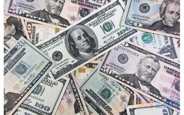美国非农数据靓丽,强势美元还能持续多久?