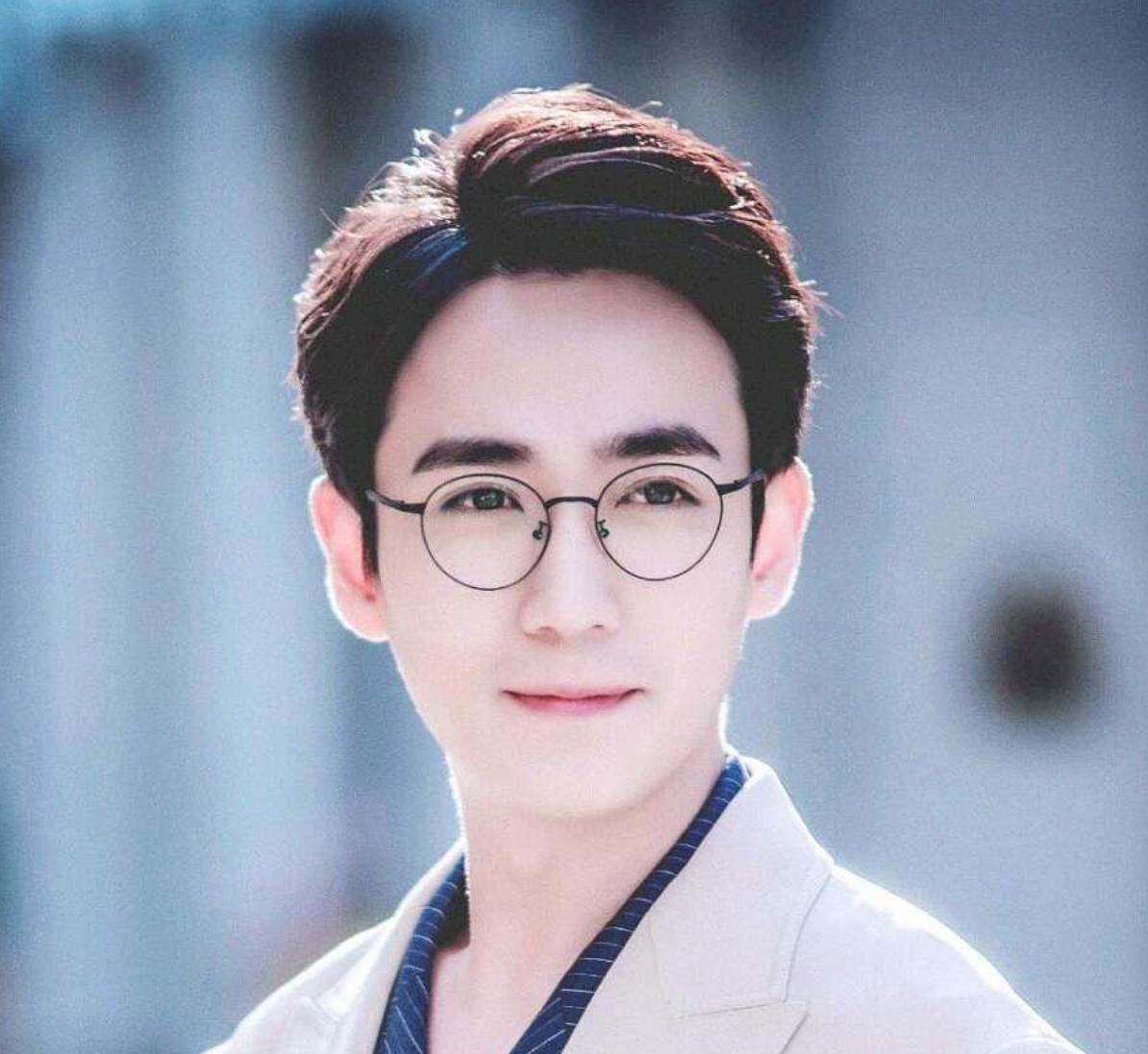 2019年男明星排行榜_揭晓2019年日本最受欢迎明星排行榜 10