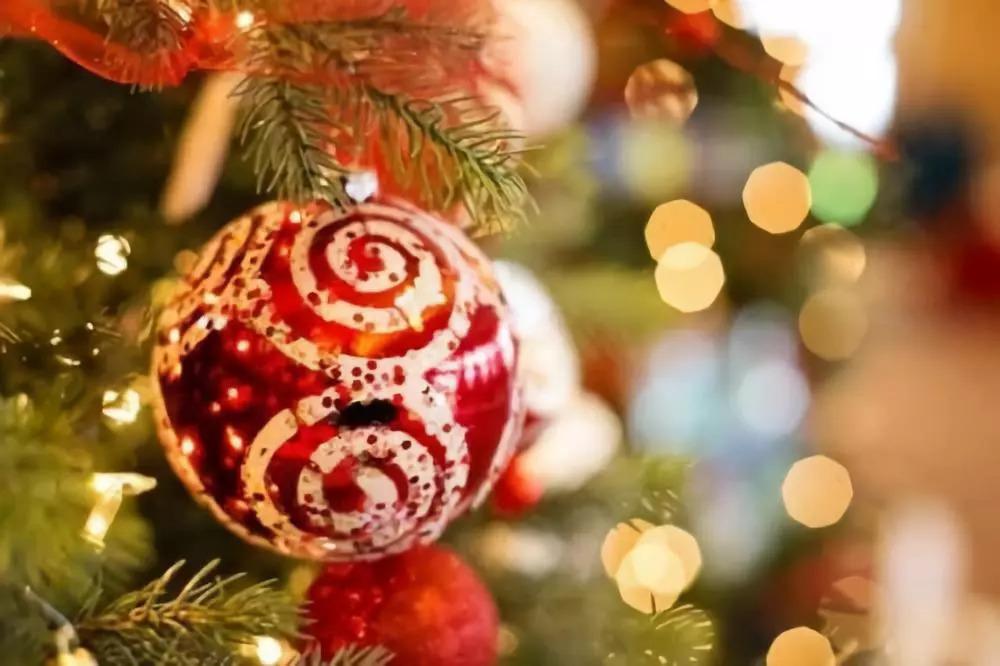 FANCL2018年圣诞限定终于来了,看完这价格,我就放心了......