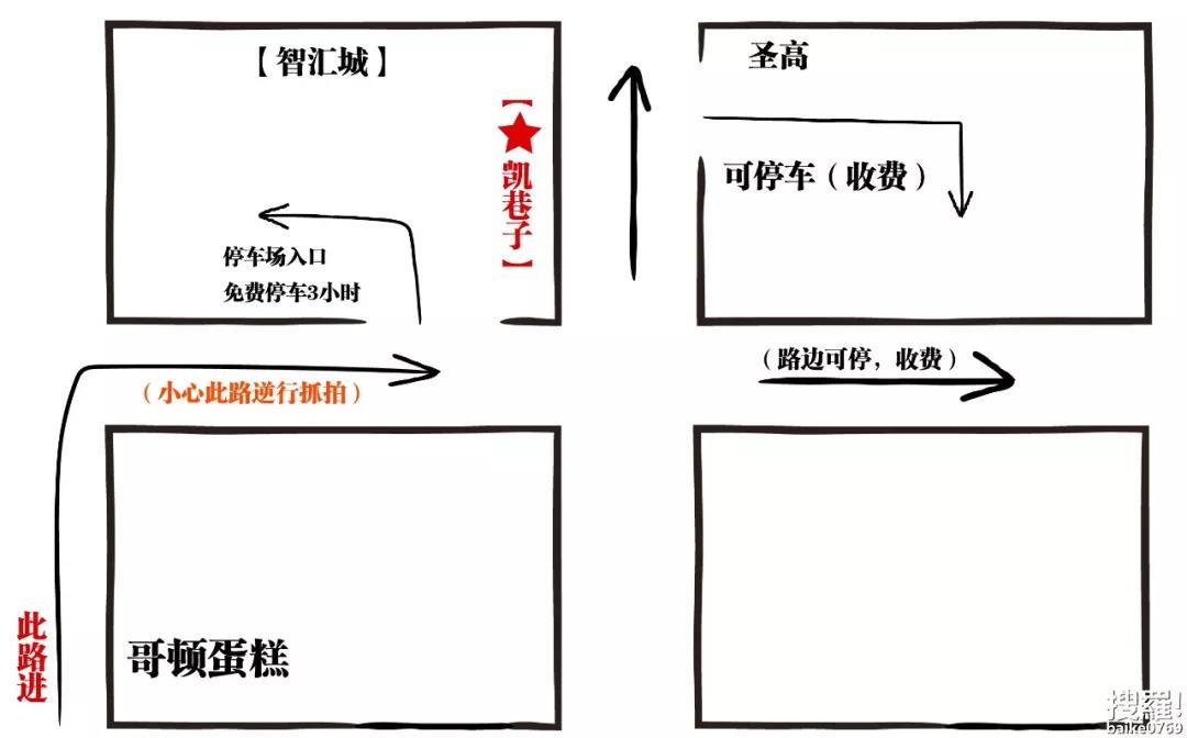 必威注册 63