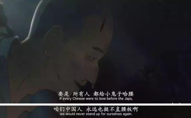 永利棋牌官方下载 34