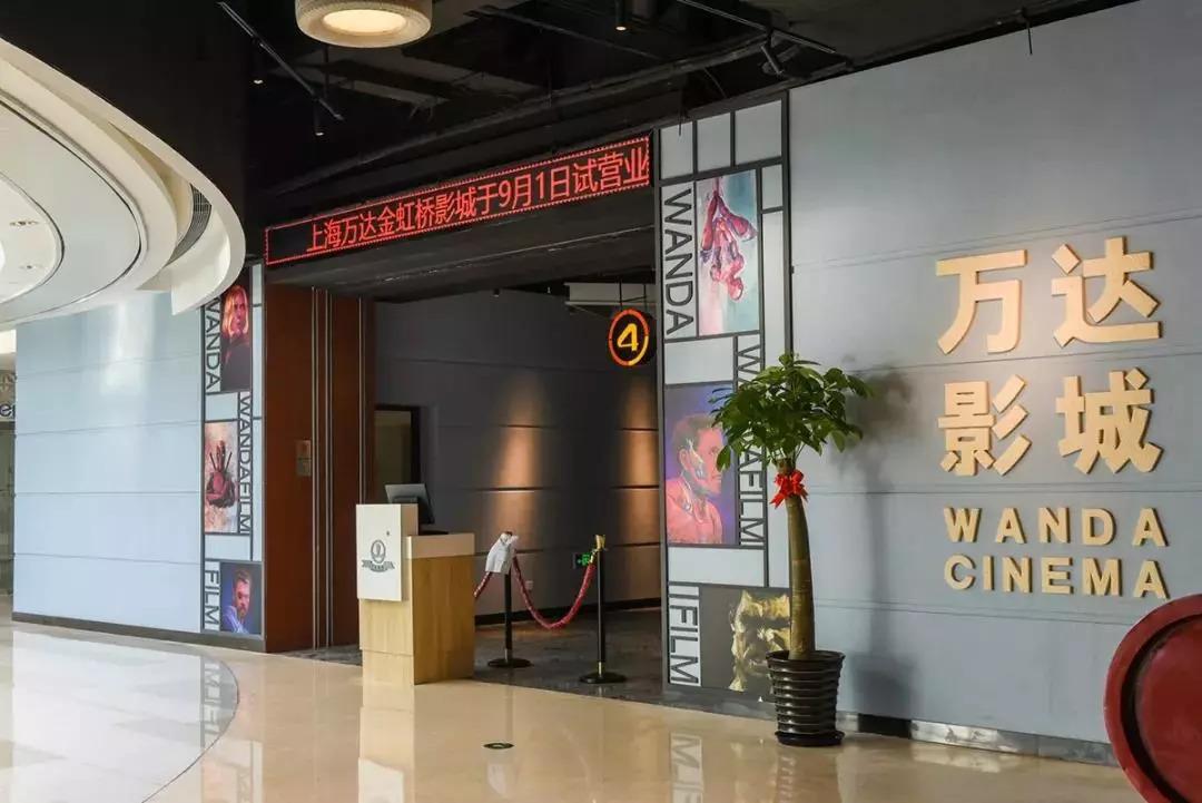 新萄京娱乐场官网 4