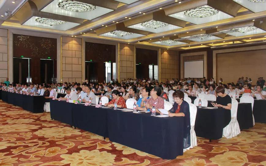 感染科两人当选四川省医学会感染学专业委员会青年委员