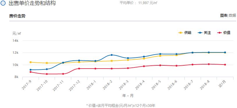 云南开远市2021年gdp是多少_云南2021年一季度各州市GDP
