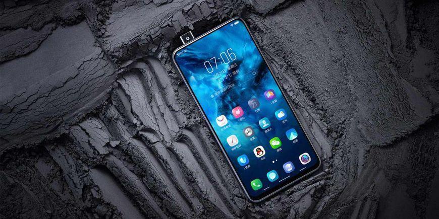 必发88手机客户端 10