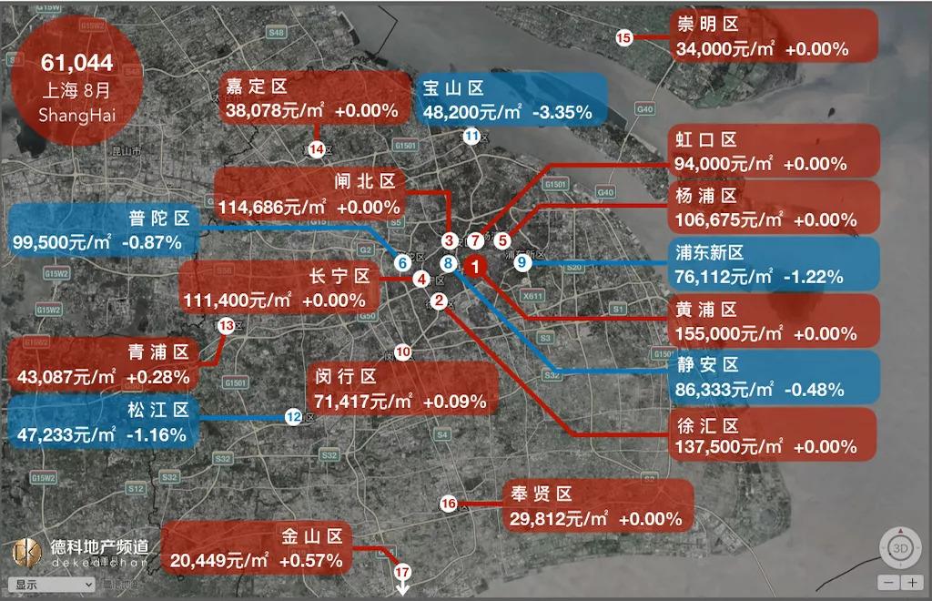yzc111亚洲城官网 9