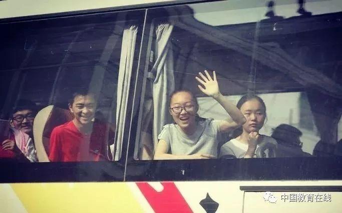 澳门新葡新京官方网站 40