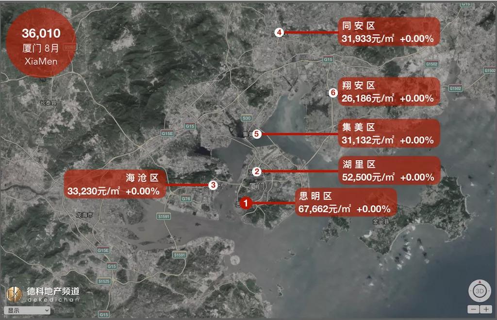 yzc111亚洲城官网 11
