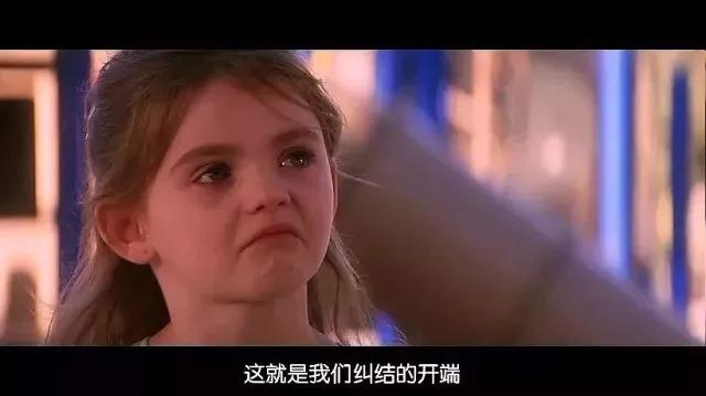 betway必威平台 5