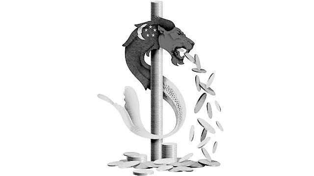 外刊 | 《经济学家》:如何改革主权财富基金?