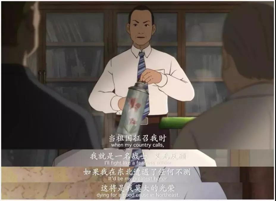 永利棋牌官方下载 28