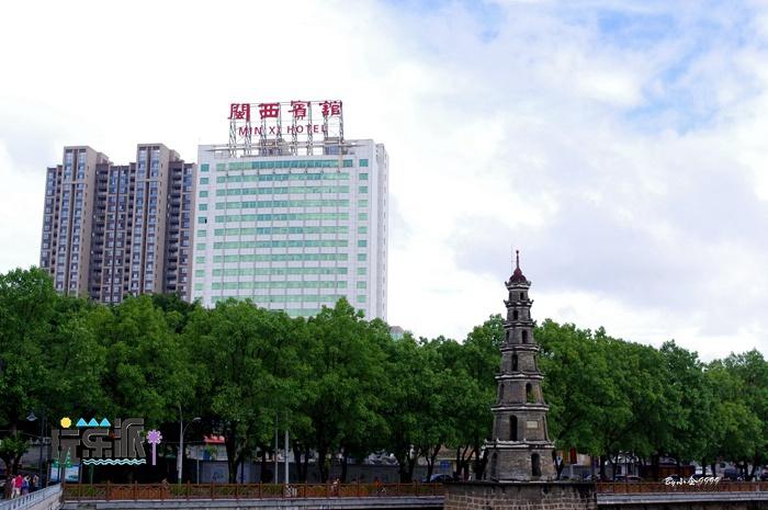 必威官网 28
