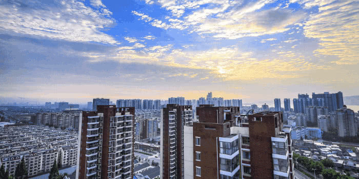 颖上gdp_姜子牙故乡新乡的2019年GDP出炉,在河南省内排名第几