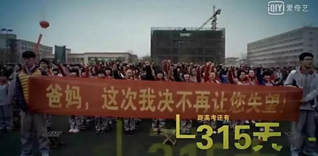 澳门新葡新京官方网站 38