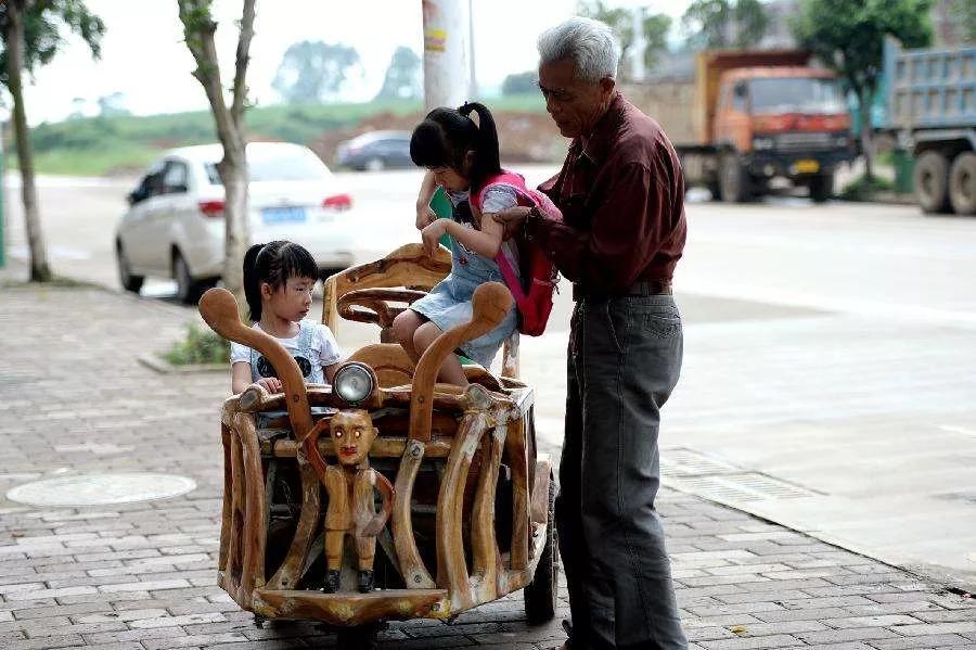 """""""校内托管班""""北京市全覆盖,孩子放学过早不再是问题"""