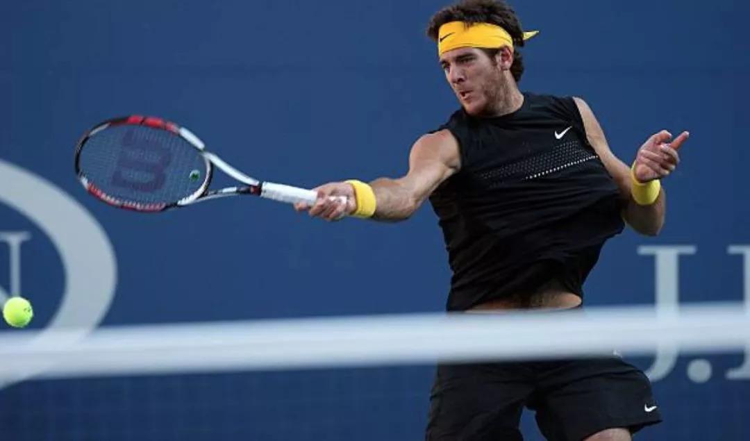 网球 12