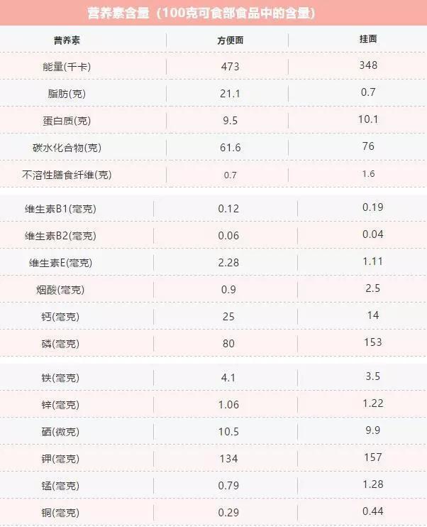 699.net亚洲必赢 12