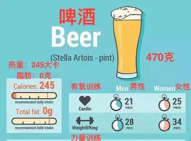 必威官网 40