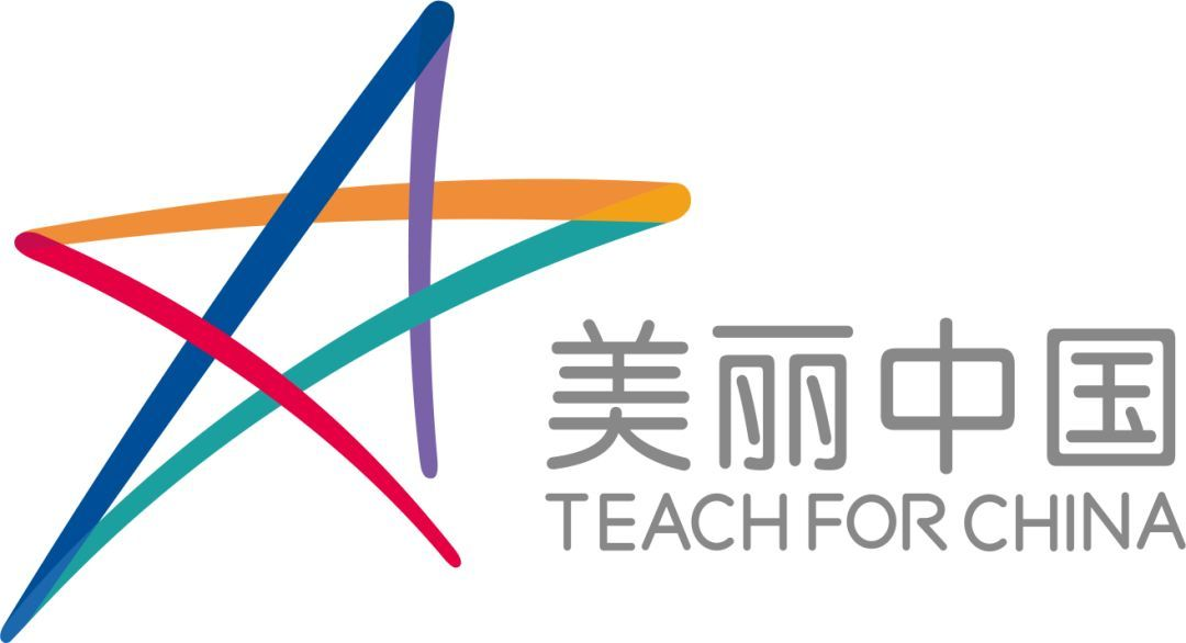 致美丽中国人的一封信系统下载教程好安装图片