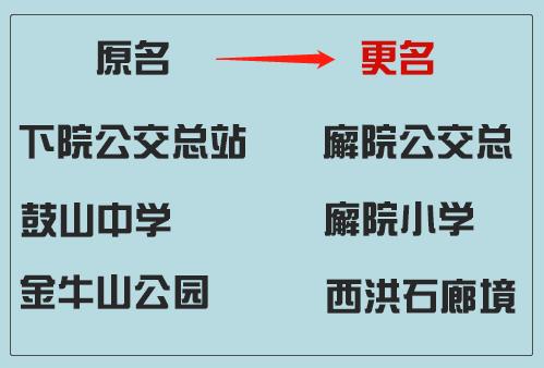 美高梅娱乐场网站 9