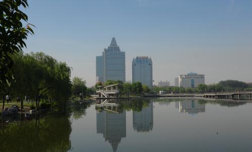 邯郸县区人口数量_邯郸人口分布图