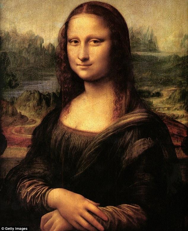 科學有意思 | 為什麼Mayo說蒙娜麗莎微笑中暗含「甲減」秘密?