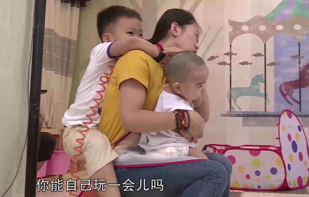 必威网站 18