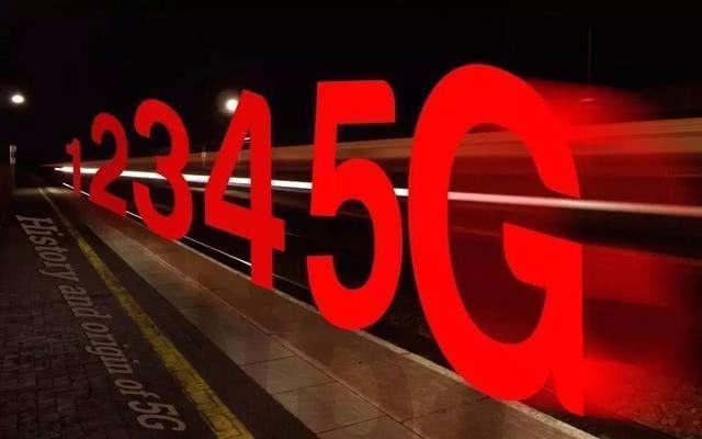 必发88手机客户端 11
