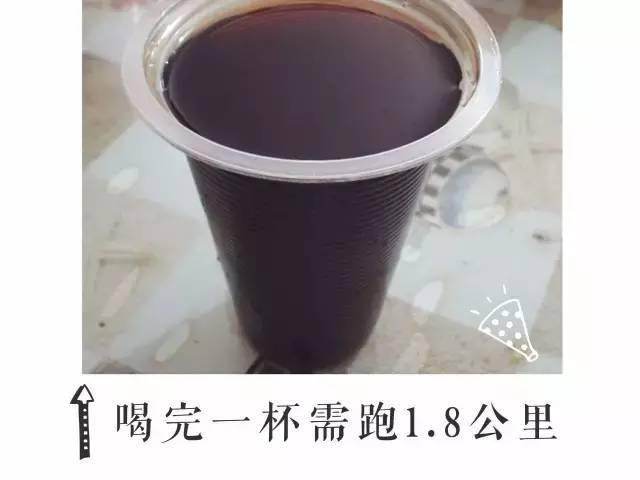 必威官网 32