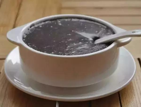 别再每天早晨只知道豆浆了,这个更有营养!