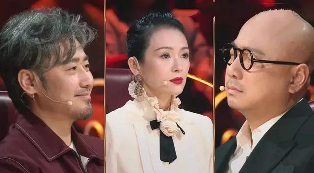 徐峥真敢说!刚做《演员》的评委就揭露影视乱象 为她力怼吴秀波