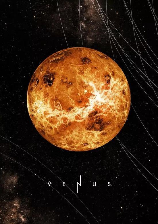 9月9日下午17:25分,金星进入天蝎座双鱼座和巨蟹座谁和天蝎座最配图片