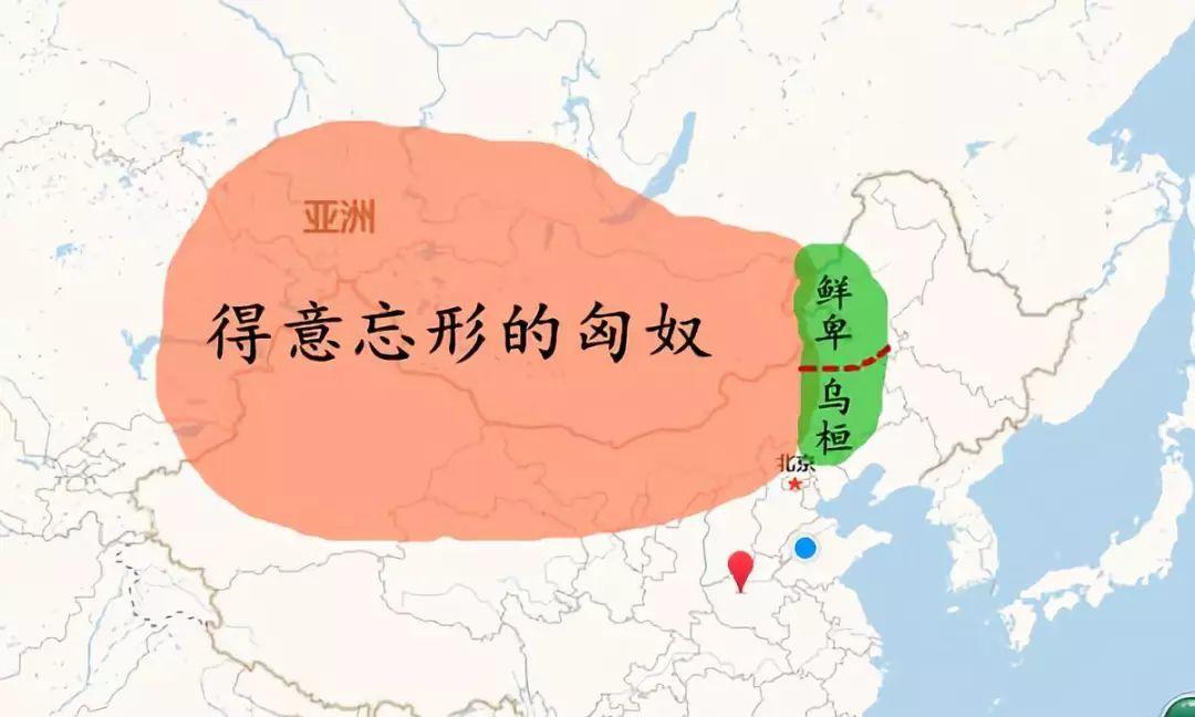 美高梅4858官方网址 15