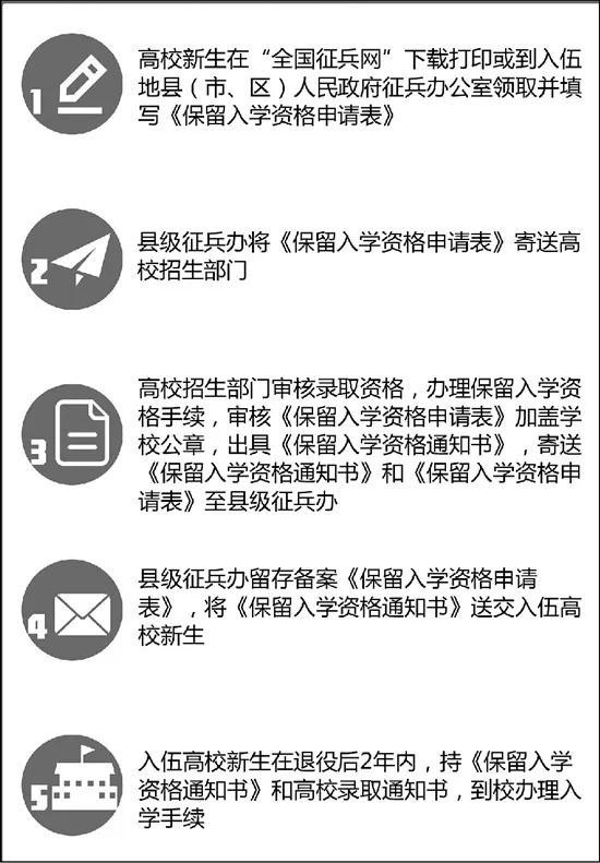 必赢亚洲56.net 3