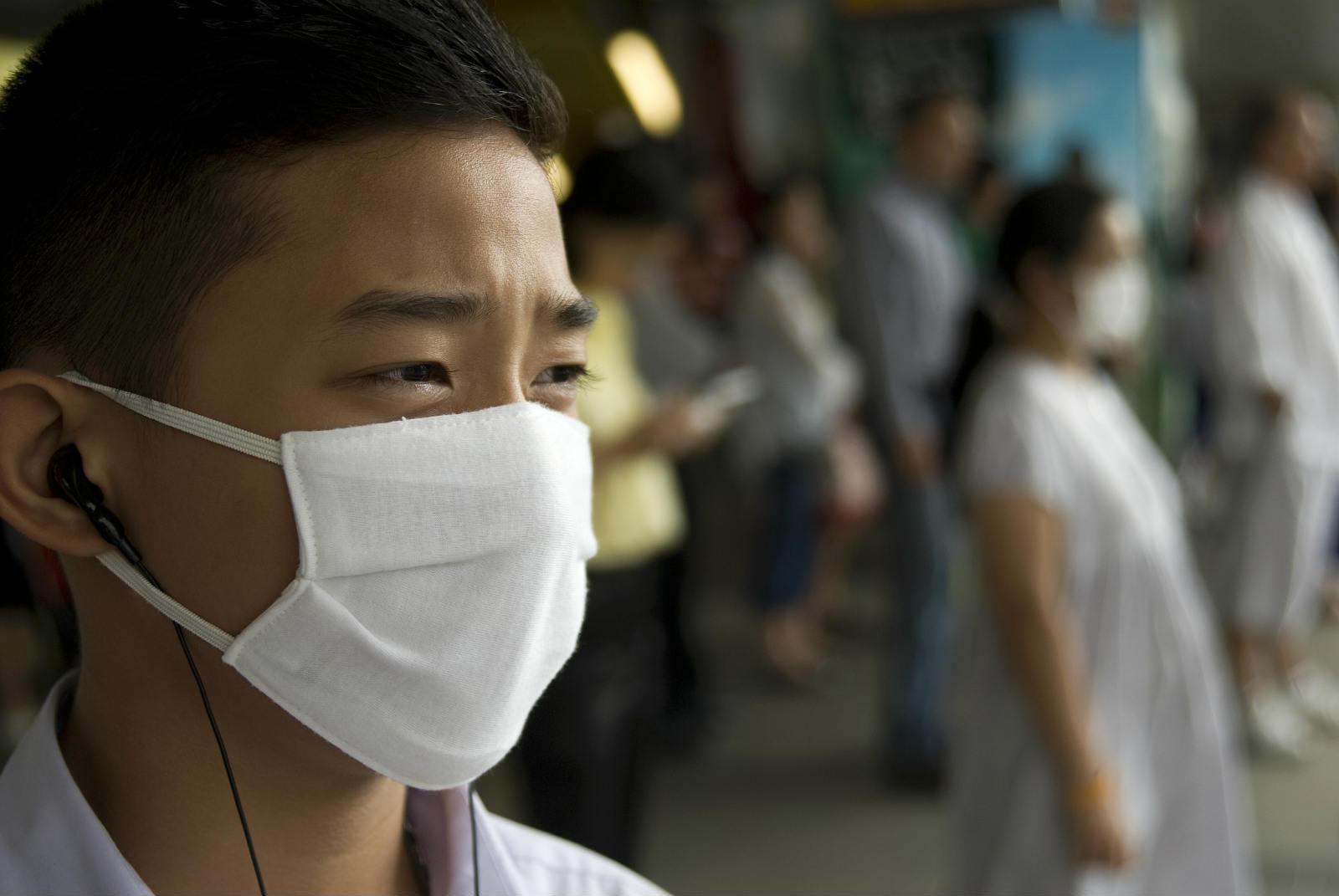 又到一年流感季!国家卫健委提出流感防治创新模式