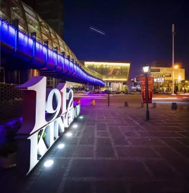 金沙城中心娱乐网站 25