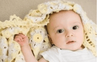 困惑已久的疑問,剪臍帶的瞬間是寶寶疼還是媽媽疼?現今有了答案
