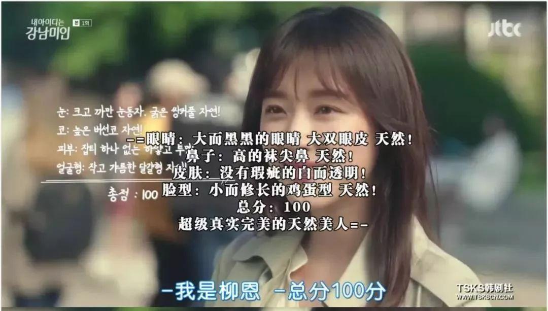 400500好彩独家资料 25