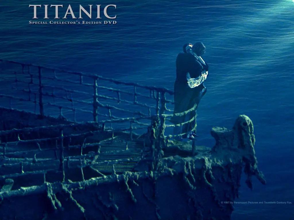 """你不知道的事 历史上的三艘""""泰坦尼克号""""(上)"""
