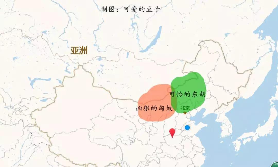 美高梅4858官方网址 9