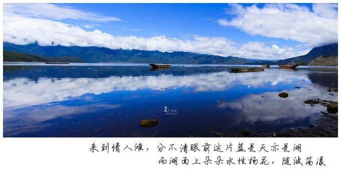 凤凰平台注册开户 8