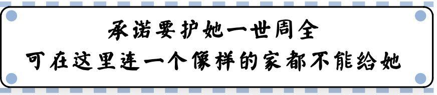 永利集团娱乐 10